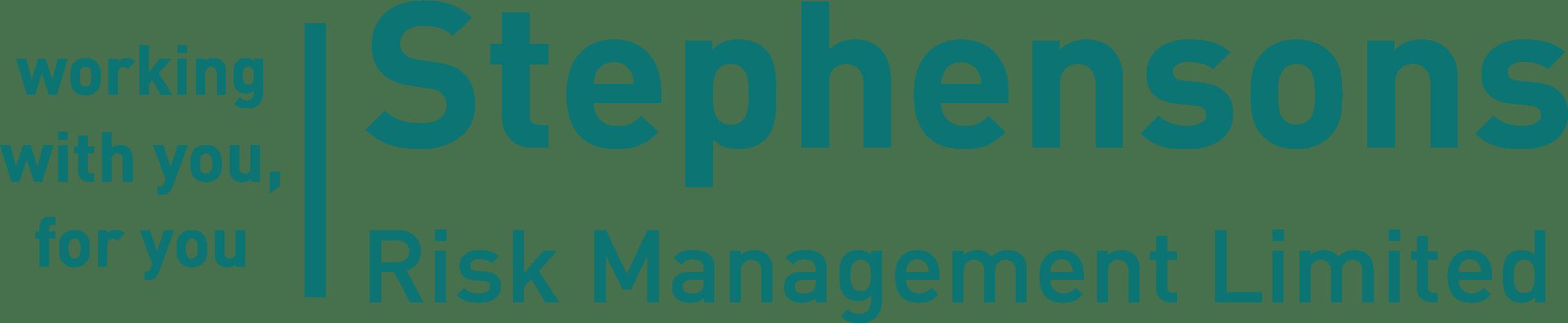 Stephensons Risk